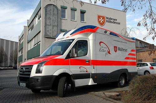 Aixtra Aachen deutscher rat für wiederbelebung german resuscitation council grc